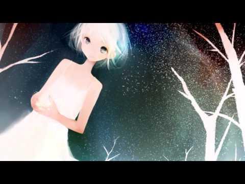 Christian Lightcore - Love Song