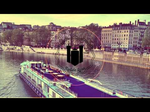 Sia - Chandelier (Matthew Heyer Remix Ft. Madilyn Bailey)