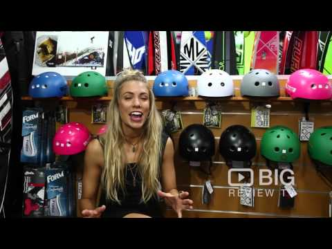 Snowboard Shop | Balmoral Board | Snowboard | Narrabeen | NSW | Review | Content