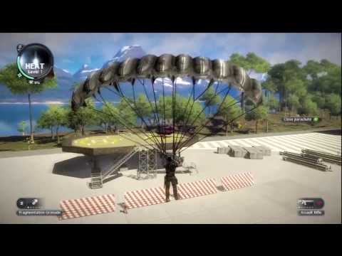 just cause 3 iso xbox 360
