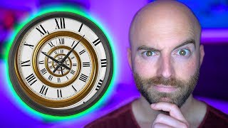 10 Mysterious Cases of People Who Time Travelled