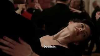 Sherlock Season 4 Fan Made 2 Türkçe Altyazılı
