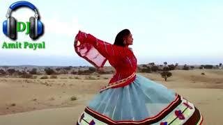 Video Satrangi Lehriyo Remix by Dj Amit Payal/latest haryanvi /latest rajasthaniSong/new Hr song download MP3, 3GP, MP4, WEBM, AVI, FLV Mei 2018