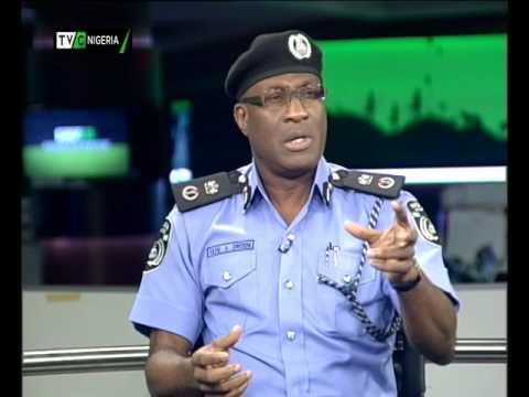 Image result for Fatai Owoseni TVC