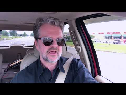 What's the Return On Home Fix Up Costs | Real Estate Ride & Rant with Tim Knox Huntsville Alabama
