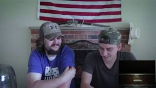 """Country Boys React to - 21 Savage """"a lot ft. J. Cole"""""""