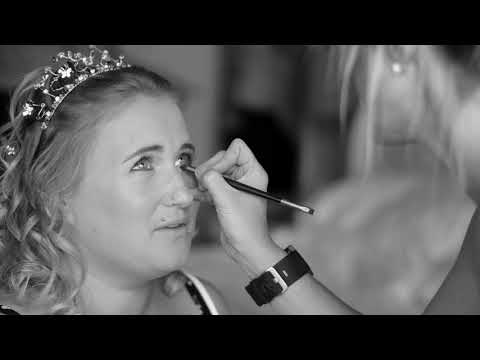 Dream Photography Weddings 2017 Highlights