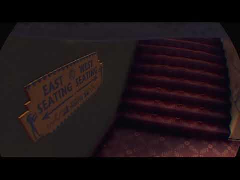 L.A. Noire: The VR Case Files_20191001045839 |