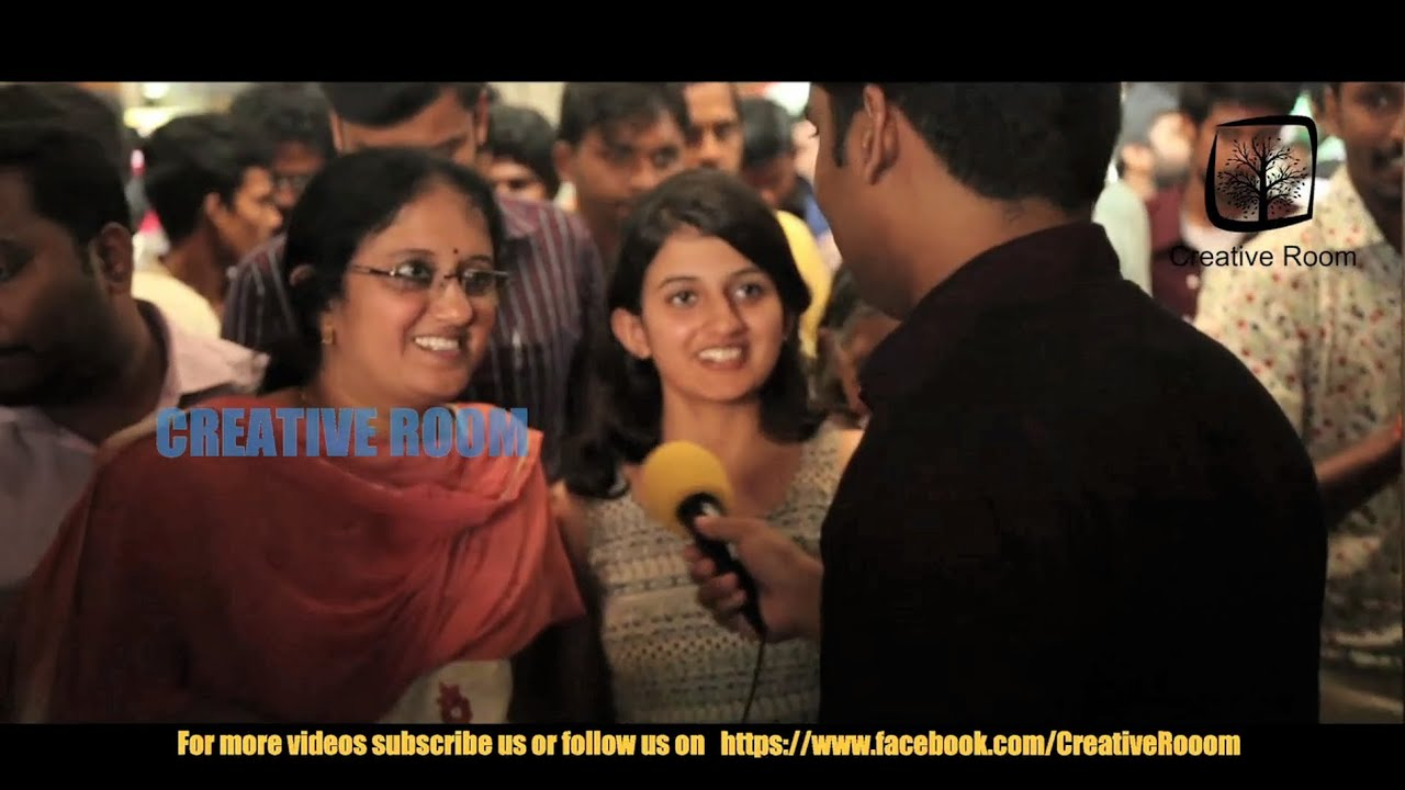 100 Days Of Love  Malayalam Movie Review  Dulquer Salman