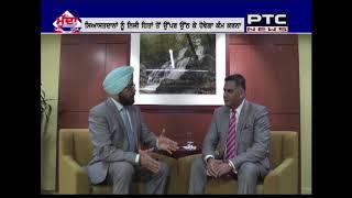 Mudda USA   Role of Indian Diaspora in Controlling Terrorism Part 2