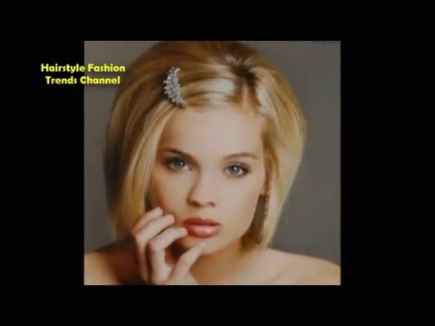 youtube short hair styling hair ideas for hair how to style hair 7328 | hqdefault