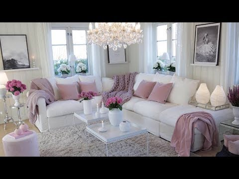 Living Room 2019 Interior Design Living Room Design - Decorating Ideas For Living Rooms