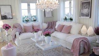 Living Room 2019 / INTERIOR DESIGN / Living room design ideas 2019 / Home Decorating Ideas