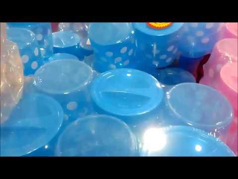 Reliance Fresh Plastic Jars || plastic storage containers ||Grocery Storage Containers with pricing