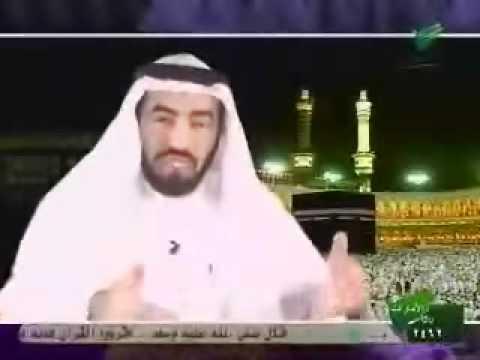أسرار الحج   د طارق السويدان   من معاني الحج