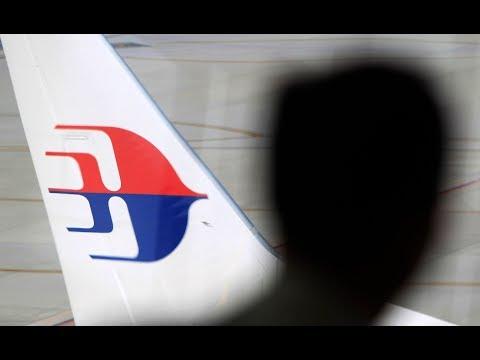 Nufam: Khazanah should stop interfering in MAS