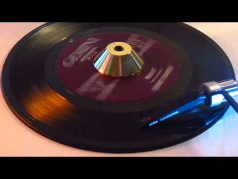 Sidney Barnes - Wait - Gemini: 101