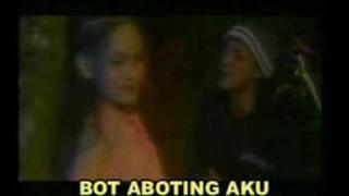 Video Didi Kempot - TRIMO NGALAH download MP3, 3GP, MP4, WEBM, AVI, FLV Desember 2017