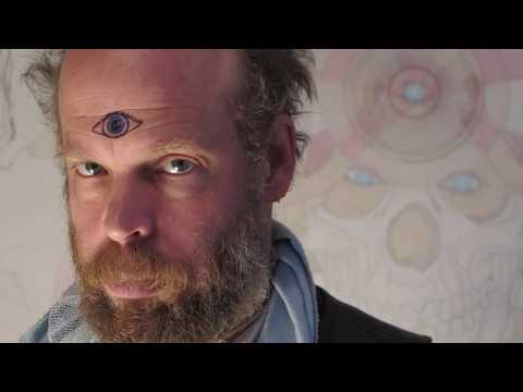 """Bonnie Prince Billy """"No Time to Cry"""" (Official Music Video)"""
