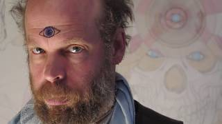 "Bonnie Prince Billy ""No Time to Cry"" (Official Music Video)"