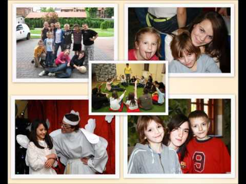 Saltrom_Jubileusz_30-lecia_08.12.2011.wmv