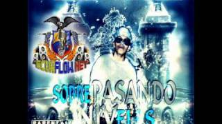 Diganme xQue ( Prod.L.Glock ) - Liric Style ( Dembow )  2011 FUMA MARIHUANAڪے