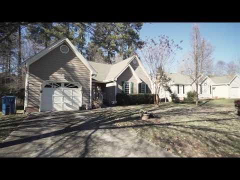 5908 Mountain Island Dr, Durham, NC 27713   Durham Homes For Sale