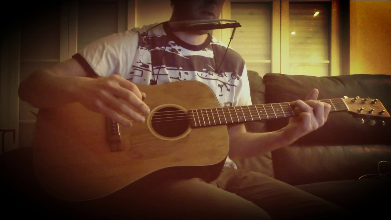 how to play natural beauty by neil young acoustic guitar tutorial youtube. Black Bedroom Furniture Sets. Home Design Ideas