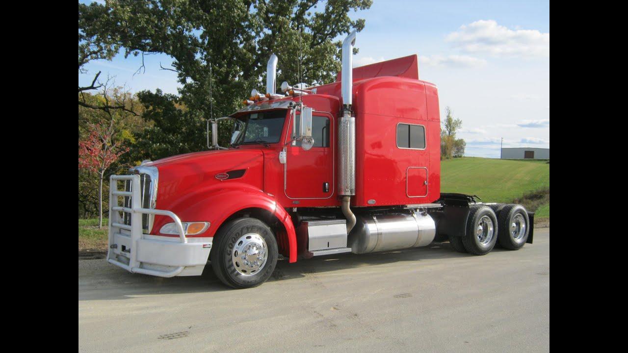 volvo truck sale at semi for new wheeling trucks truckinventory center used