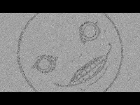 NieR RepliCant 03 - Cutscenes - Kaine