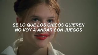 Lana Del Rey - Lolita (Español)