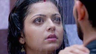 விழி மூடடி நெருக்கங்கள் தொடரட்டுமே   Romantic Whatsapp Status Video Tamil   Look at My Eyes
