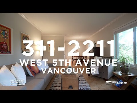 sold---311-2211-west-5th-ave,-vancouver