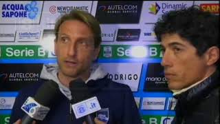 Video Gol Pertandingan Pescara vs Carpi