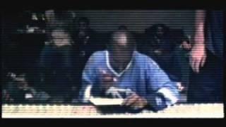 Tupac Feat Eminem - Let