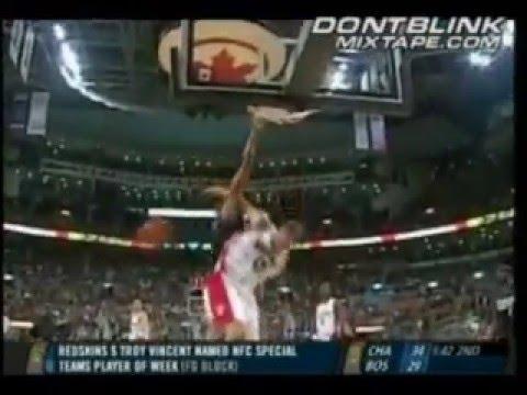 06-07 NBA Season