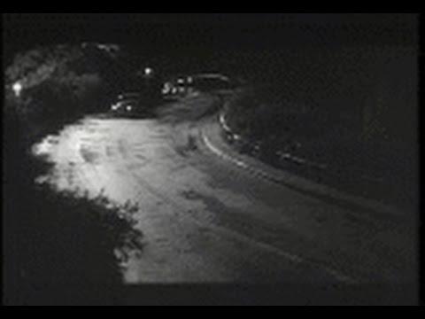 The House On Haunted Hill (La mansión de los horrores-1956)