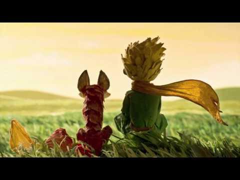 Il Piccolo Principe, film vs libro: ecco tutte le differenze