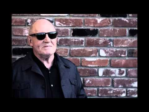 Joe Cocker - Fire It Up (Live from Radio Bremen 2012)