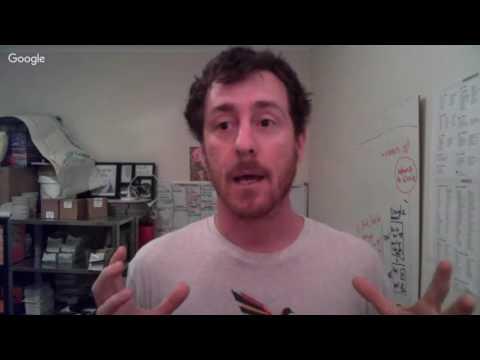 Rapid Startup 101 - Lesson 0: The 30 Minute Cash Machine