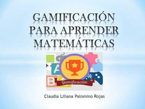 Download Youtuber Claudia Palomino