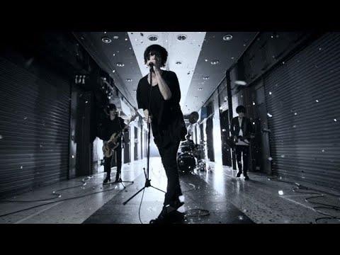 [Alexandros] - Kick&Spin (MV)
