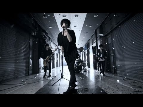 [Alexandros] 4th Album「Me No Do Karate.」 2013年6月26日(水) release RX-RECORDS *[Champagne]は2014年3月28日よりアーティスト名を [Alexandros](ヨミ: ...