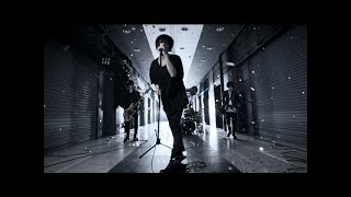 [Alexandros] 4th Album「Me No Do Karate.」 2013年6月26日(水) releas...