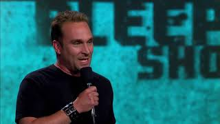 Derek Seguin - What Happened After My Divorce