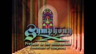 Symphony X - Masquerade