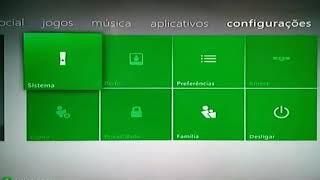 Arrumar erro de conexão no Live xbox 360