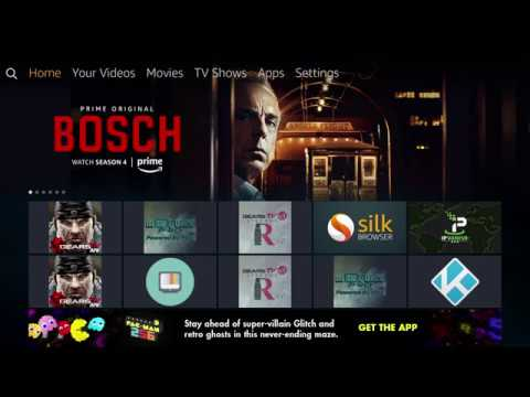Gears TV IPTV Download 2018 Stop Buffering and Problems