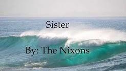 Download you be sister belagu.