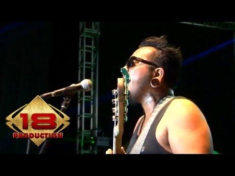 Endank Soekamti - Long Life My Family (Live Konser Subang 30 September 2015)